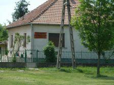 Bence Vendégház szálláshely