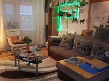 Berentei Apartman Budapest szálláshely