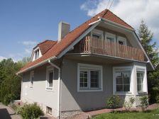 Bodza Vendégház Balatonfüred szálláshely