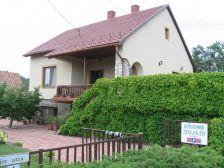 Boglárka Apartman Tihany szálláshely