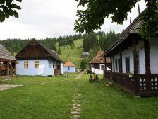 Boros Skanzen és Panzió Gyimesközéplok szálláshely