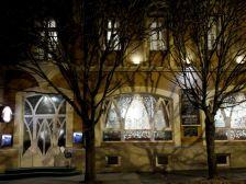 Borostyán Hotel szállás