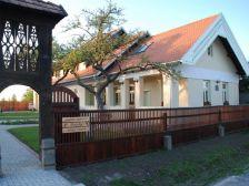 Borsika Panzió Gyergyócsomafalva szálláshely