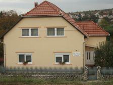 Brassó Vendégház Szilvásvárad