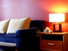 Broadway Hostel&Apartments hostel