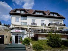 Budai Hotel szálláshely