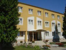 Budapesti Gazdasági Egyetem Gazdálkodási Kar Zalaegerszeg Kollégiuma hostel