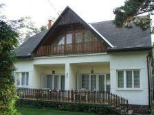 Budatava Apartmanház Balatonalmádi szálláshely