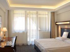 Centrum Hotel*** Superior szállás