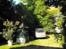 Ciprus Apartman Hévíz szálláshely