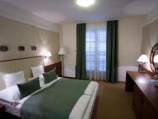 Club Regatta Minihotel szálláshely