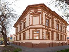 Csanabella Apartman House Szeged szálláshely