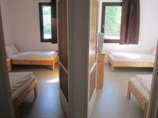 CT Hostel Tihany