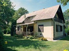 Czagi Villa szálláshely