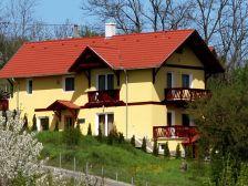 Diófa Vendégház szálláshely