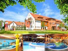 Diamant Hotel ****superior Dunakiliti szálláshely