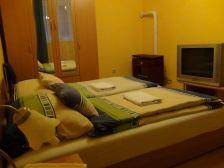 Ditrói Apartman szállás