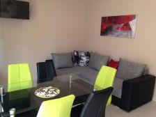 Dorina Wellness Apartman szálláshely