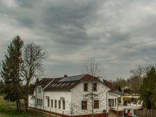 Dunaparti Tanyacsárda Vendégház szálláshely