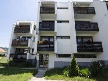 Edit Apartman Sümeg szálláshely