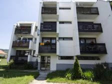 Edit Apartman Sümeg