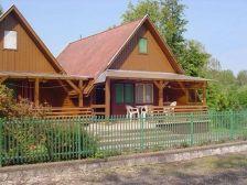 Emil Nyaralók Balatonberény szálláshely