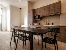 Empedocle Comfort Suite Superior Budapest szálláshely
