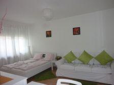 Enci Stúdió Apartman Budapest szálláshely
