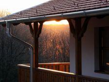 Erdőszéli Vendégház apartman