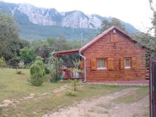 Erdei-lak2 szálláshely