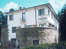 Füzi Panzió Sopron