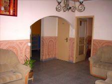 Flamingó Apartman Pécs szálláshely