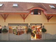 Fodor Hotel szálláshely