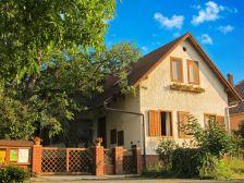 Foki Apartman Sopron-Balf szálláshely