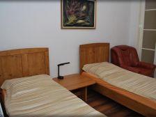 Fyred Villa Apartman szállás