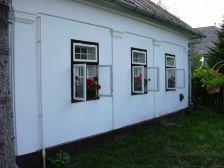 Gál Farm Vendégház Jánd szálláshely