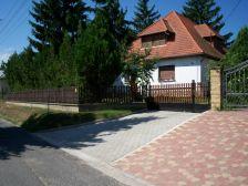 Gál-Ház szálláshely