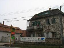 Gaia Hotel és Étterem Galgahévíz
