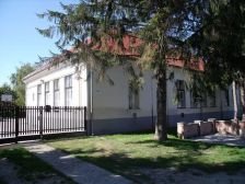 Galerius Vendégház Siófok szálláshely