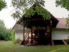 Gencsi Tanya Kiskunmajsa szálláshely