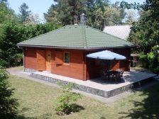 Gerenda-Villa Fonyód-Alsóbélatelep szálláshely
