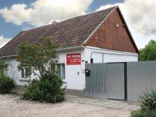 Gerle Vendégház Szeged szálláshely