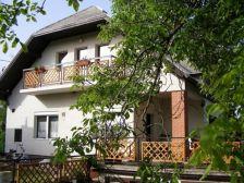 Gitta Apartman Balatonalmádi szálláshely