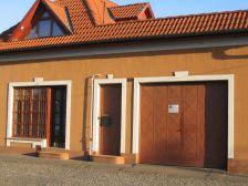 Gyöngyösi Munkásszállás hostel