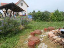 Gyöngy-ház Balatonboglár-Szőlősgyörök