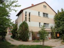 Gyöngyi Vendégház Balatonfüred
