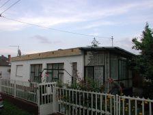 Gyuszi Nyaraló Fonyód szálláshely