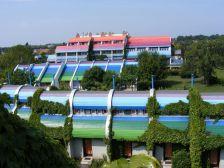 Hőforrás Hotel és Üdülőpark Gyula