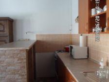 Hajnalka Apartmanház Szilvásvárad