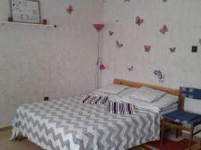 Hanna apartman Balatonfüred szálláshely